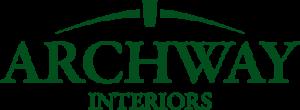 Archway Interiors Ltd